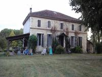 houses and homes for sale inLAMAGISTERETarn_et_Garonne Midi_Pyrenees