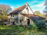 French property, houses and homes for sale inLABASTIDE MURATLot Midi_Pyrenees