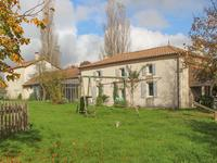 French property for sale in LE TALLUD, Deux Sevres - €243,800 - photo 10
