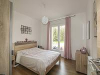 French property for sale in , Deux Sevres - €299,000 - photo 4