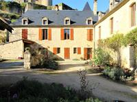 French property for sale in SALIGNAC EYVIGNES, Dordogne - €598,500 - photo 2