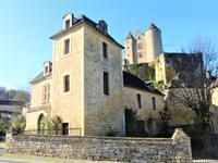 French property for sale in SALIGNAC EYVIGNES, Dordogne - €598,500 - photo 3