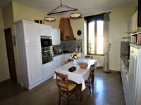 French property for sale in SALIGNAC EYVIGNES, Dordogne - €598,500 - photo 6