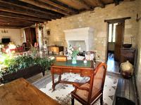 French property for sale in SALIGNAC EYVIGNES, Dordogne - €598,500 - photo 5