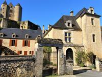 French property for sale in SALIGNAC EYVIGNES, Dordogne - €598,500 - photo 10