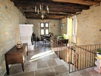 French property for sale in SALIGNAC EYVIGNES, Dordogne - €598,500 - photo 7