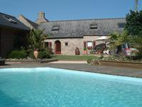 French property, houses and homes for sale inTONQUEDECCotes_d_Armor Brittany