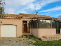 French property, houses and homes for sale inSANILHAC SAGRIESGard Languedoc_Roussillon