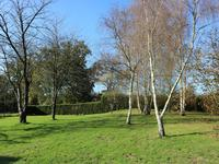 French property for sale in PEILLAC, Morbihan - €136,250 - photo 9