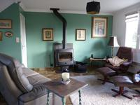 French property for sale in PEILLAC, Morbihan - €136,250 - photo 5