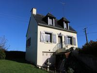French property for sale in PEILLAC, Morbihan - €136,250 - photo 10