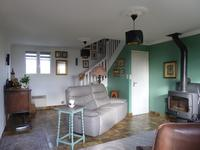 French property for sale in PEILLAC, Morbihan - €136,250 - photo 4