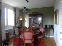 French property for sale in PEILLAC, Morbihan - €136,250 - photo 2