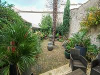 French property for sale in St Jean dangely, Charente Maritime - €251,450 - photo 8