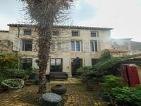 French property for sale in St Jean dangely, Charente Maritime - €251,450 - photo 6