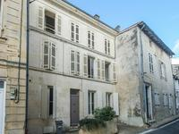 French property for sale in St Jean dangely, Charente Maritime - €251,450 - photo 1
