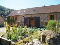 French property, houses and homes for sale inUCHONSaone_et_Loire Bourgogne