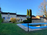 French property for sale in PERIGUEUX, Dordogne - €439,900 - photo 2