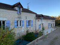 French property for sale in PERIGUEUX, Dordogne - €439,900 - photo 1