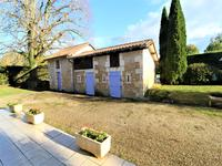 French property for sale in PERIGUEUX, Dordogne - €439,900 - photo 4
