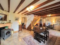 French property for sale in FONTIVILLIE, Deux Sevres - €285,000 - photo 4