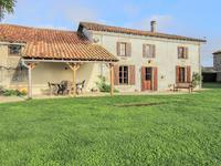 French property, houses and homes for sale inFONTIVILLIEDeux_Sevres Poitou_Charentes