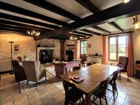 French property for sale in FONTIVILLIE, Deux Sevres - €285,000 - photo 5