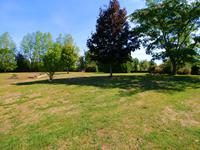 French property for sale in SOMPT, Deux Sevres - €114,450 - photo 10