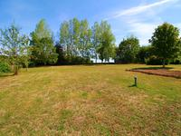 French property for sale in SOMPT, Deux Sevres - €114,450 - photo 2