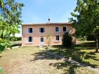 French property, houses and homes for sale inSOMPTDeux_Sevres Poitou_Charentes