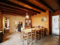 French property for sale in SOMPT, Deux Sevres - €114,450 - photo 4