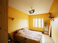 French property for sale in SOMPT, Deux Sevres - €114,450 - photo 6