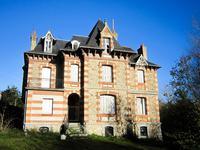 maison à vendre à GRACES, Cotes_d_Armor, Bretagne, avec Leggett Immobilier