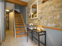 French property, houses and homes for sale inSTE COLOMBE SUR L HERSAude Languedoc_Roussillon