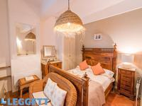 French property for sale in CAUNES MINERVOIS, Aude - €344,500 - photo 6