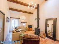 French property for sale in CAUNES MINERVOIS, Aude - €344,500 - photo 8