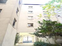 French property for sale in PARIS III, Paris - €655,000 - photo 9