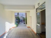 French property for sale in PARIS III, Paris - €655,000 - photo 10