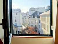 French property for sale in PARIS III, Paris - €655,000 - photo 3