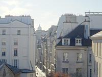 French property for sale in PARIS III, Paris - €655,000 - photo 2