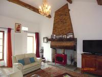 French property for sale in ST BARBANT, Haute Vienne - €927,500 - photo 7