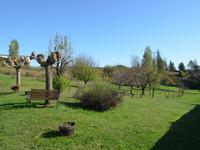 French property for sale in DURAS, Lot et Garonne - €265,000 - photo 3