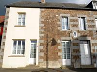 French property, houses and homes for sale inST OVINManche Normandy