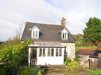 French property, houses and homes for sale inBELLEFONTAINEManche Normandy