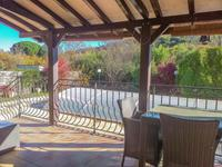 French property for sale in LA TOUR SUR ORB, Herault - €285,000 - photo 4