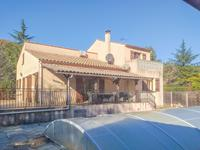 French property for sale in LA TOUR SUR ORB, Herault - €285,000 - photo 2