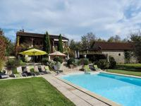 French property, houses and homes for sale inCALVIGNACLot Midi_Pyrenees