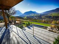 French property for sale in LESCHERAINES, Savoie - €420,000 - photo 10