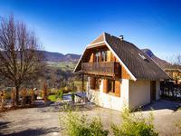 French property for sale in LESCHERAINES, Savoie - €465,000 - photo 3