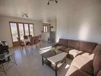 French property for sale in LESCHERAINES, Savoie - €465,000 - photo 5